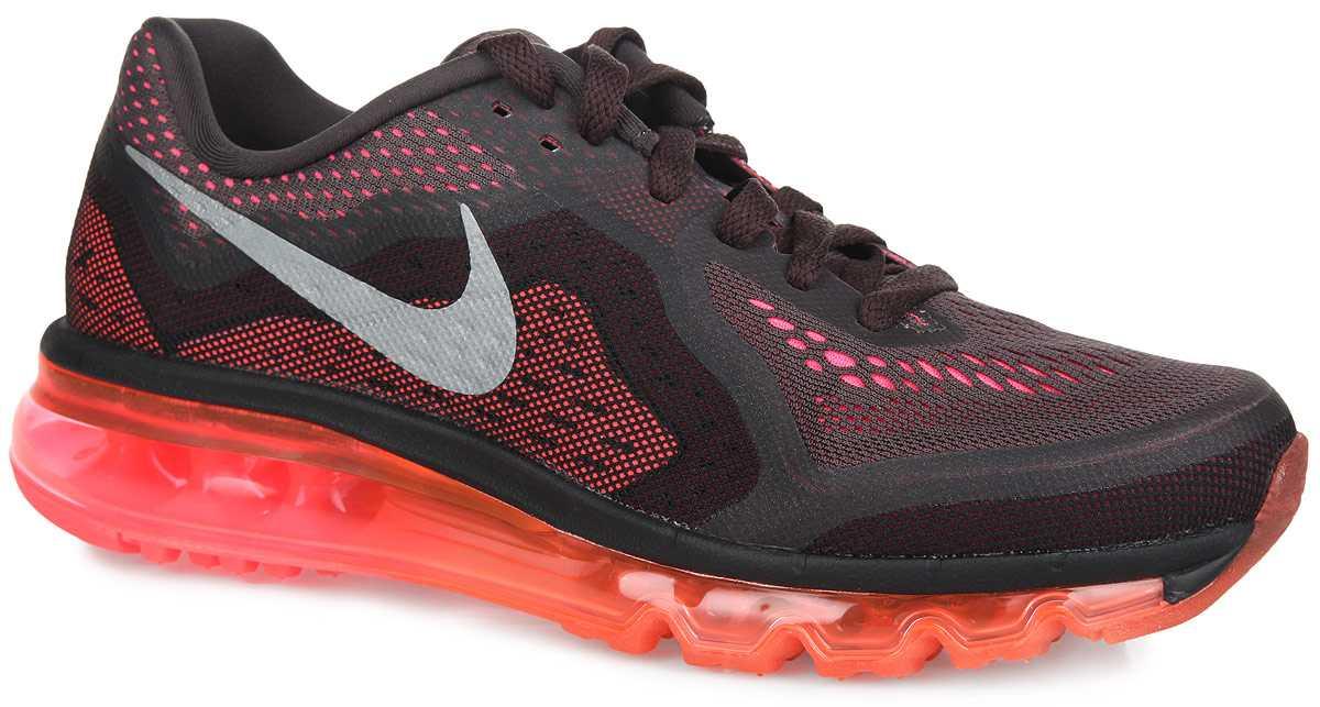 Фитнес кроссовки, требования, подходящие модели, материалы, бренды