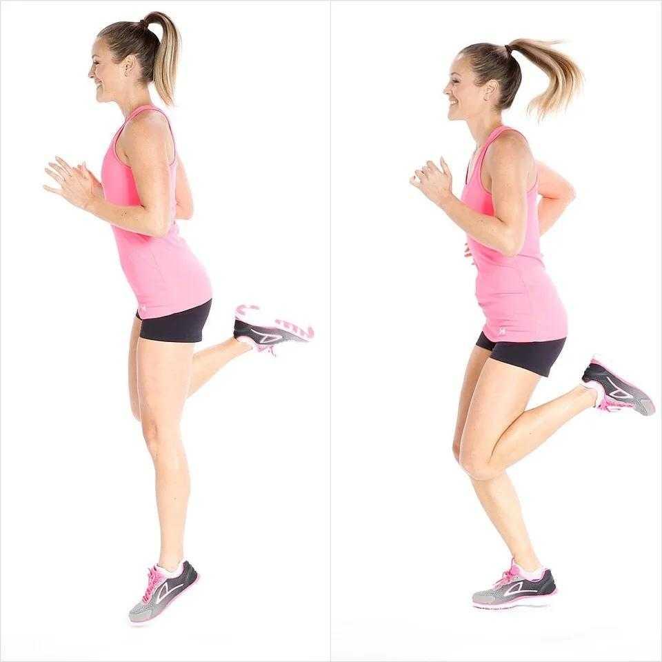 Рельефное тело без проблем! варианты силовых упражнений на все группы мышц в домашних условиях
