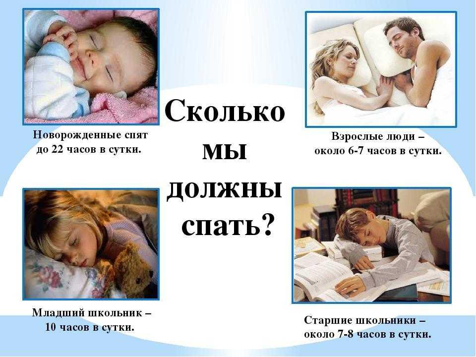 Как увеличить глубокий сон. медики его именуют как дельта-сон..