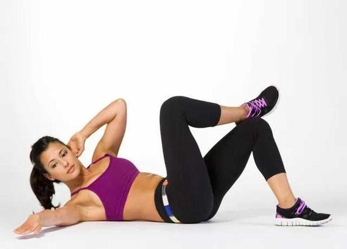 Что такое виит или hiit тренировки? программа тело к лету — 2 неделя