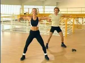 Бодискульпт от валери турпин — видео онлайн