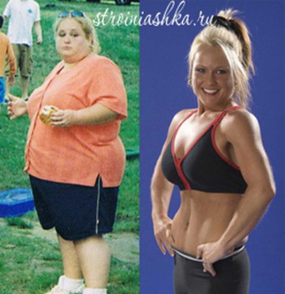 Правильное похудение и здоровый образ жизни: правила и основы, секреты и принципы