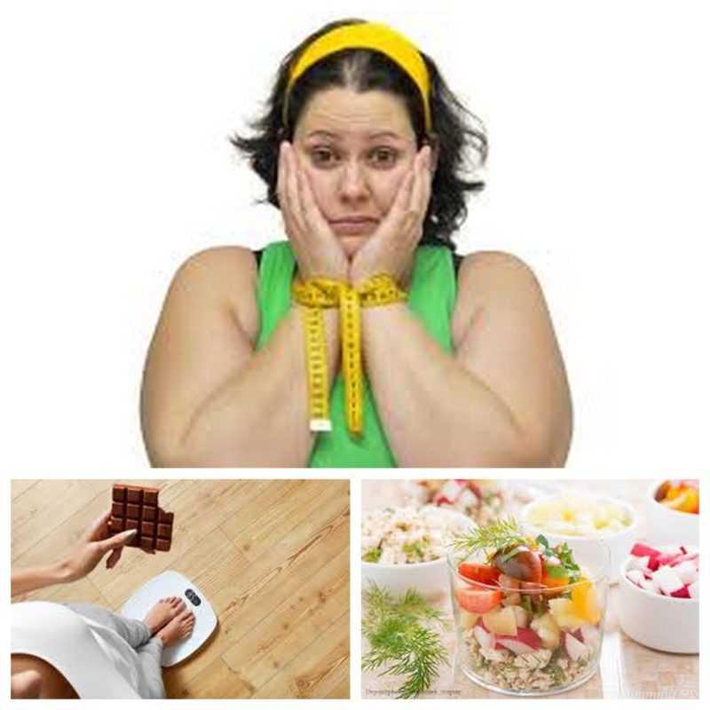Как подготовиться к похудению в домашних условиях, снижение веса и переход на здоровый образ жизни с первого раза