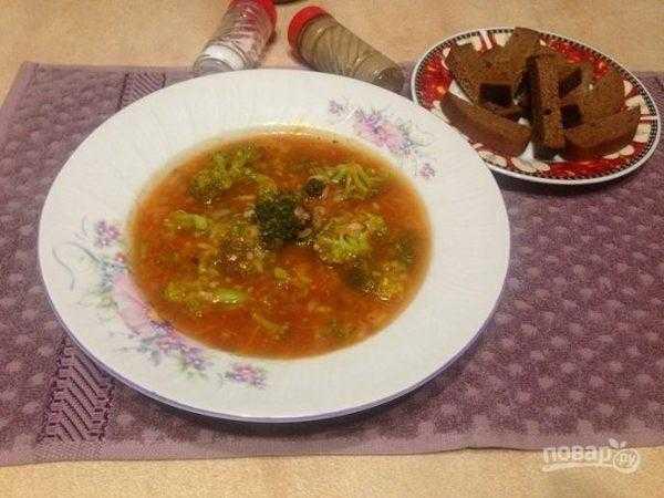 Тыквенный суп пюре со сливками - самые оригинальные варианты: рецепт с фото и видео