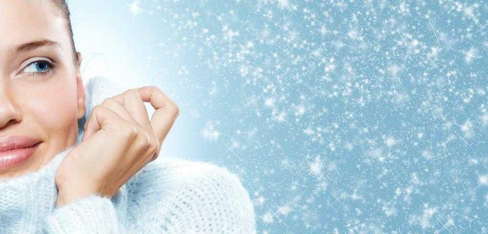 Правильный уход за кожей лица зимой, увлажнение и питание в домашних условиях: советы косметологов