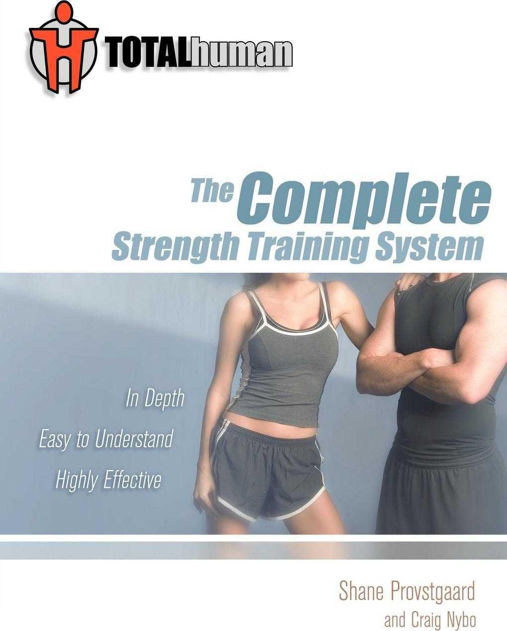 Шесть коротких качественных тренировок мышц пресса с кейт фридрих