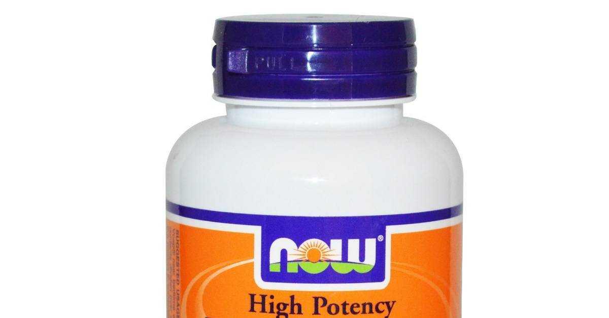 Мелатонин: 11 полезных свойств гормона сна