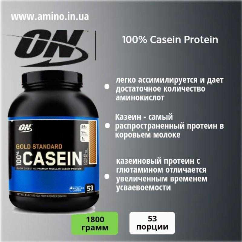 Протеин для женщин (для похудения и набора массы): польза и вред, особенности и схема приема
