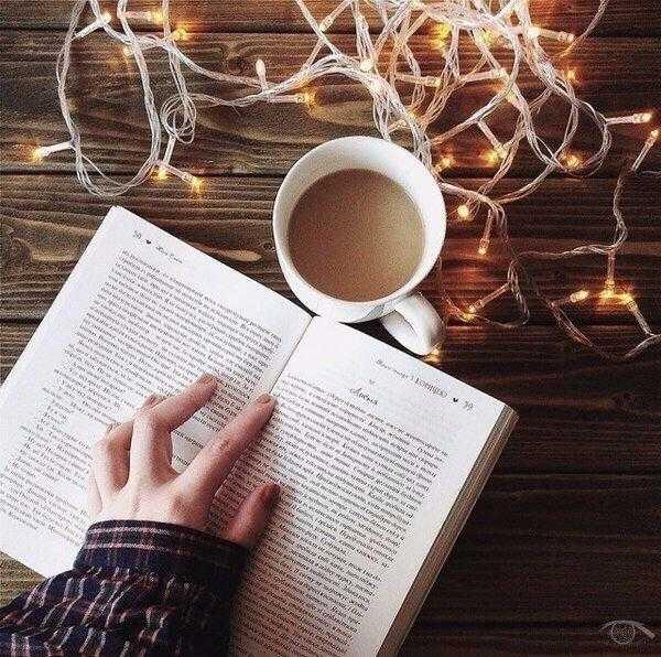 Как успевать читать много книг. конкретные способы и результаты…   by dmitry filatov   книжная полка   medium
