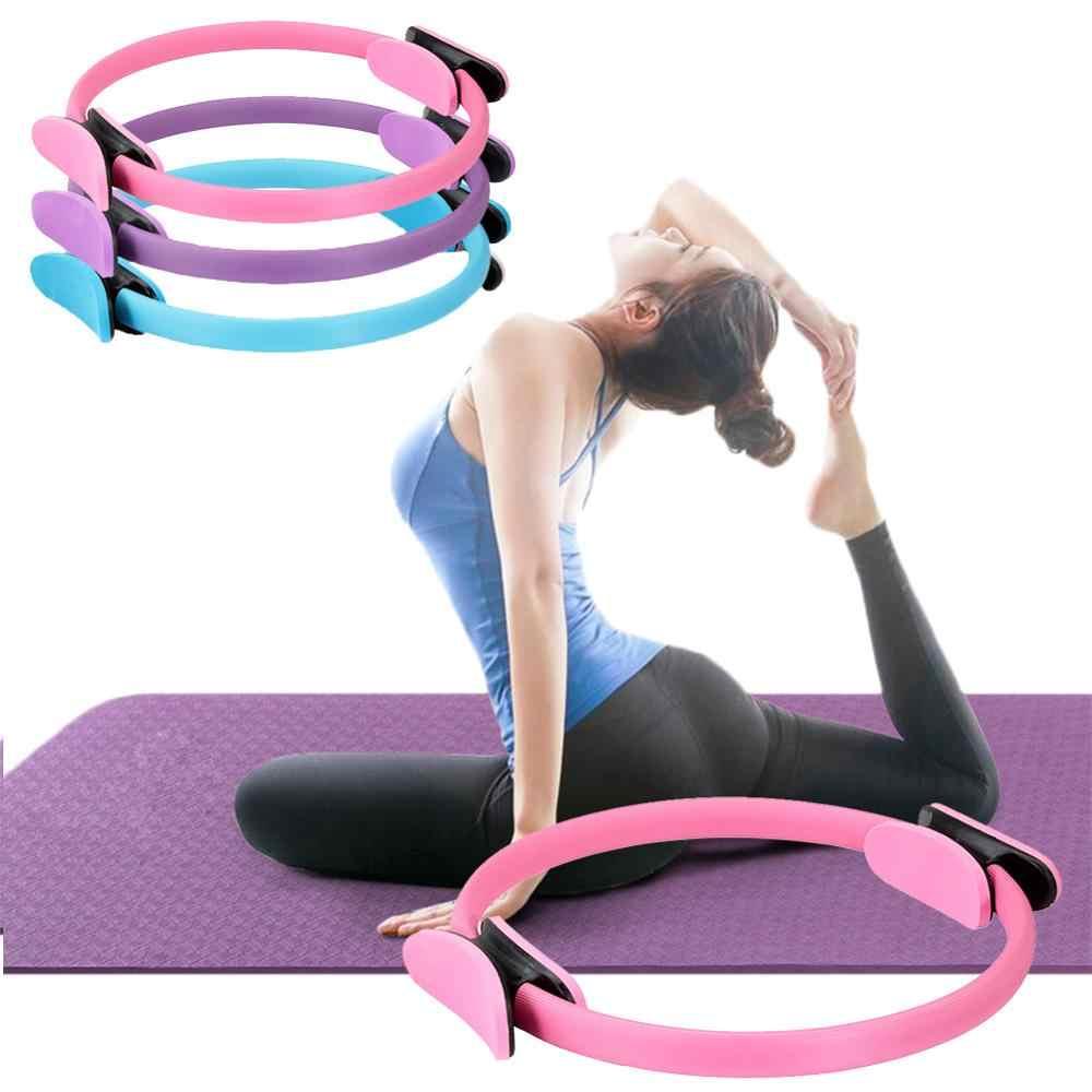 6 упражнений пилатеса для здоровья позвоночника :: «живи!»