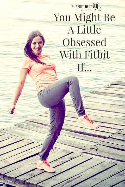 80 day obsession: комплексная программа для живота, ног и ягодиц от отумн калабрес