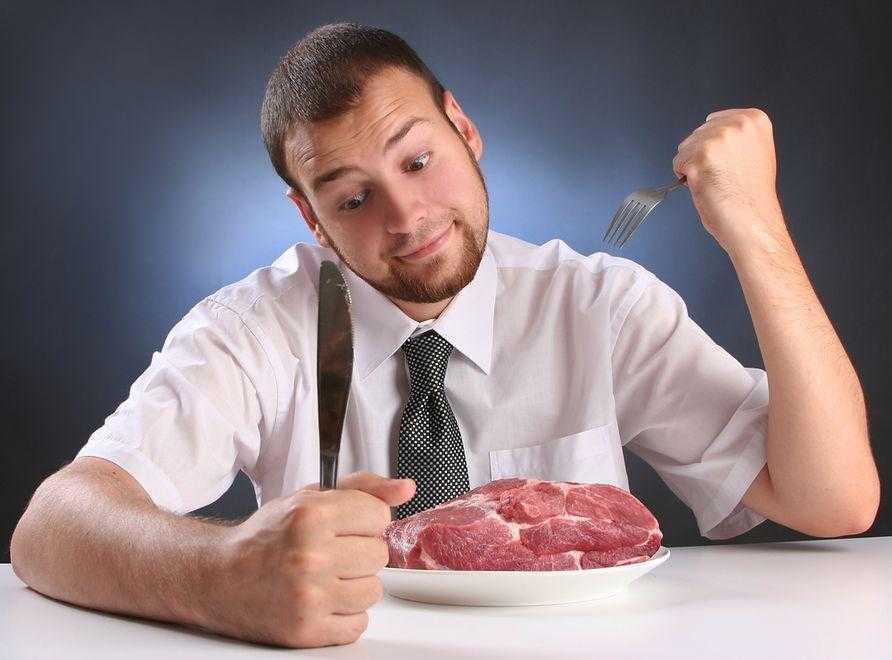 Колбаса убивает: об опасности переработанных мясопродуктов – зожник     колбаса убивает: об опасности переработанных мясопродуктов – зожник