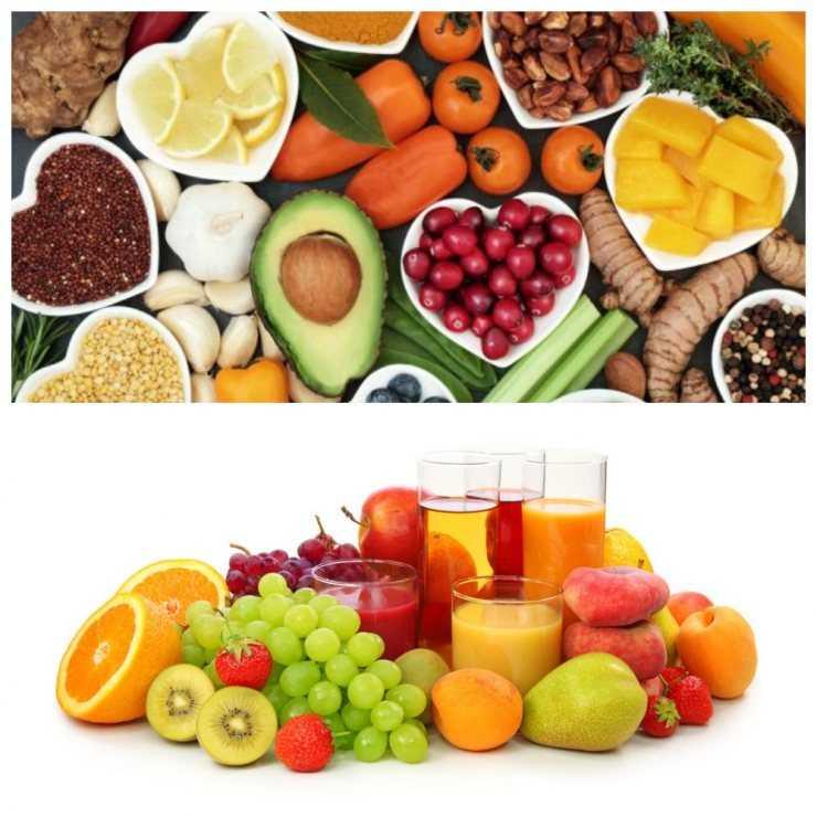Фрукты для похудения - стоит ли есть фрукты перед сном и фрукты мешающие похудеть