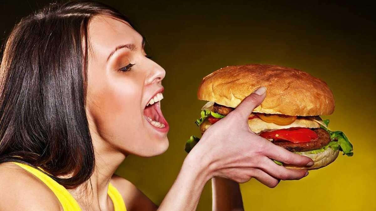 Быстрое питание (фаст фуд). вред фаст фуда. чем вредно быстрое питание. макдонадлс и ростикс. как уменьшить вред фаст фуда