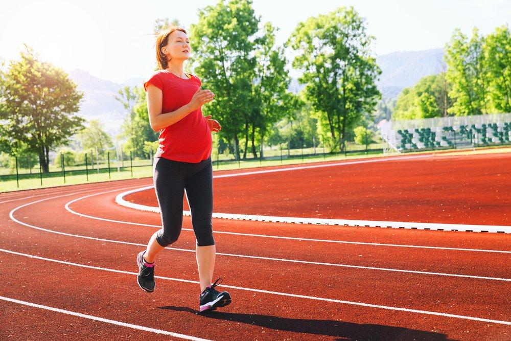 Почему спорт делает нас счастливее? о процессах, которые происходят в нашей голове во время занятий