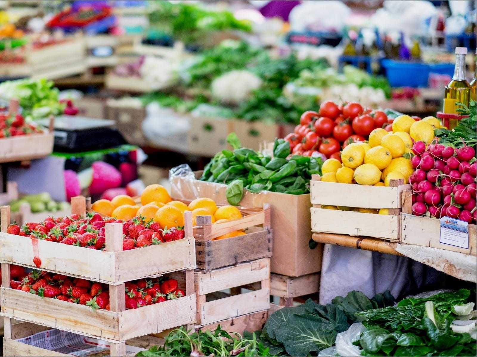 Правила и антиправила для успешного фермера. советы экономистов и агробизнесменов