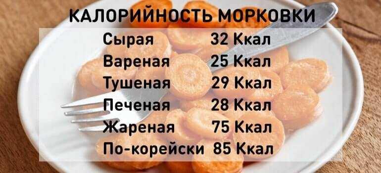 Морковный сок: состав, польза, свойства. лечение морковным соком | wmj.ru