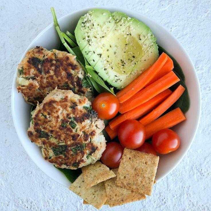 Пп обед – 12 рецептов для похудения и правильного питания с кбжу