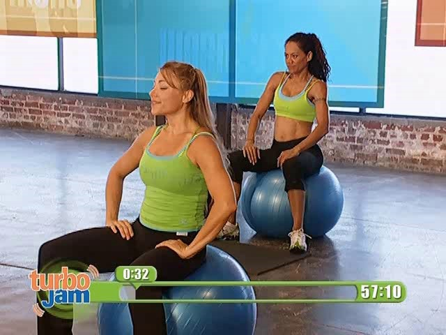 Качественная растяжка: йога и пилатес с джанет дженкинс