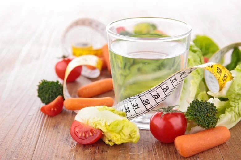 Как ускорить метаболизм до предела?