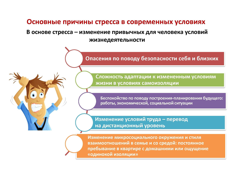 12 советов по безопасности в социальных сетях