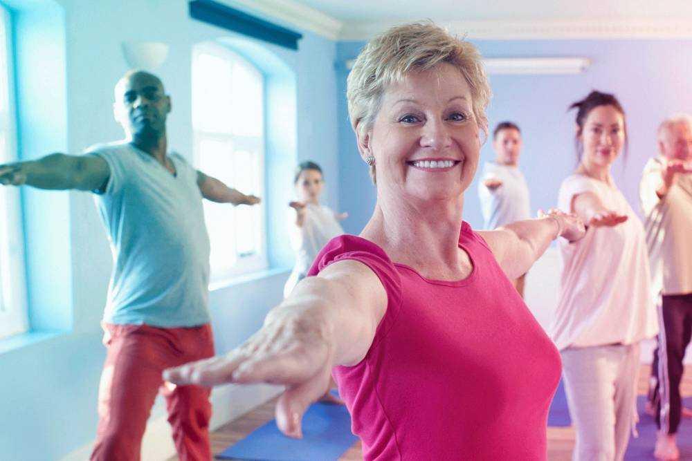 Как привести себя в форму? улучшаем физическую подготовку и укрепляем тело! - спорт и здоровый образ жизни - культура, спорт, отдых - жизнь в москве - молнет.ru
