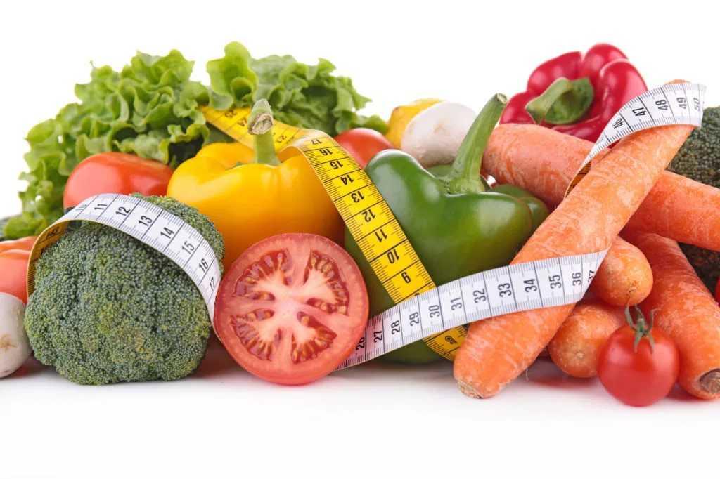 7 видов фруктов, которые мешают вам худеть :: polismed.com