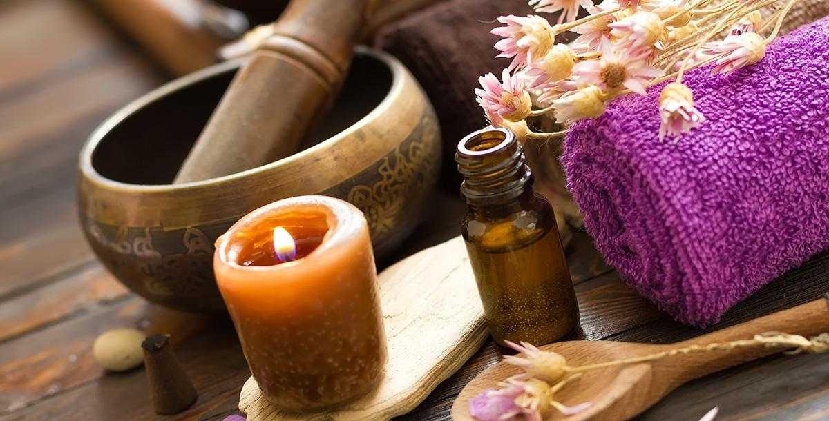 Подбираем эфирные масла для аромалампы. ароматерапия в домашних условиях – рецепты и смеси запахов