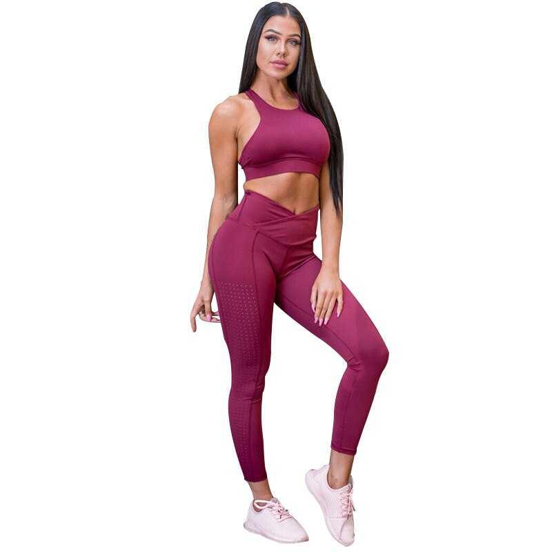 Топ-20 женских леггинсов для фитнеса на aliexpress: подборка и обзор