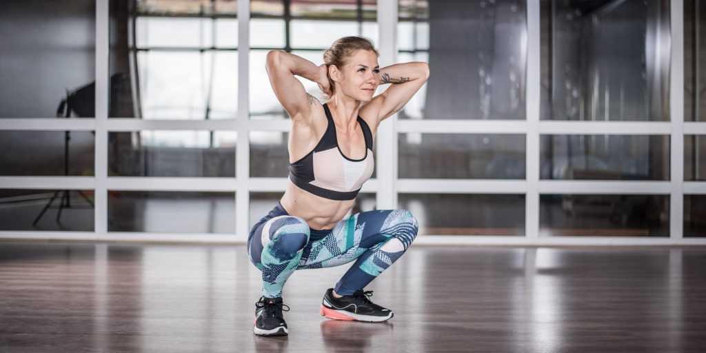 Упражнения и тренировки для мужчин. лучшие youtube каналы