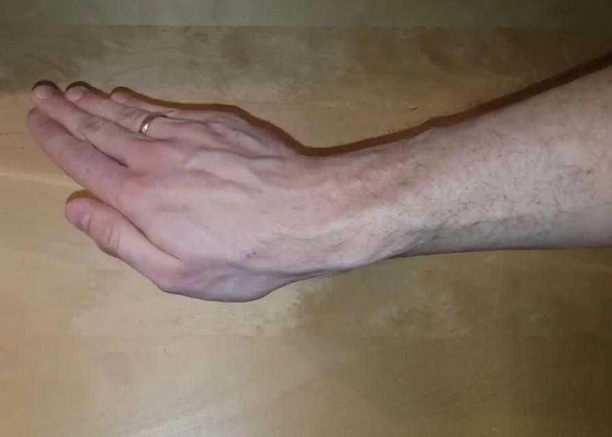 Как увеличить силу рук. как тренировать хват. упражнения для развития силы рук