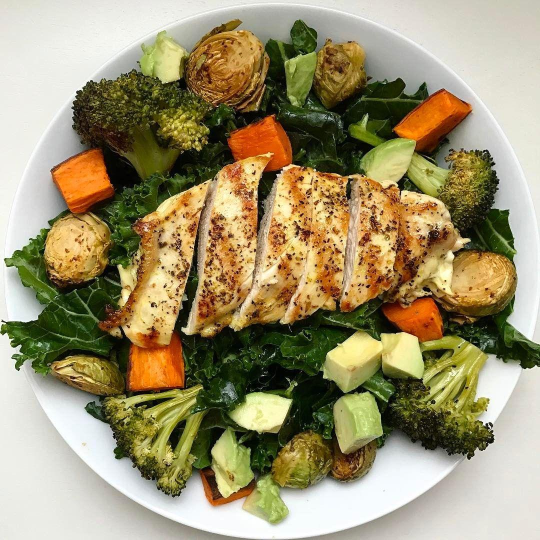 Калории при правильном питании, похудении – greenportal.pro