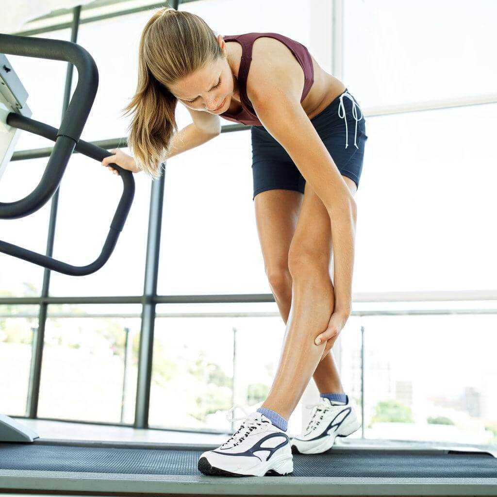 Крепатура мышц: что это такое. как избавиться и снять, убрать и облегчить, бороться и уменьшить боль в мышцах после тренировок. лечебная мазь