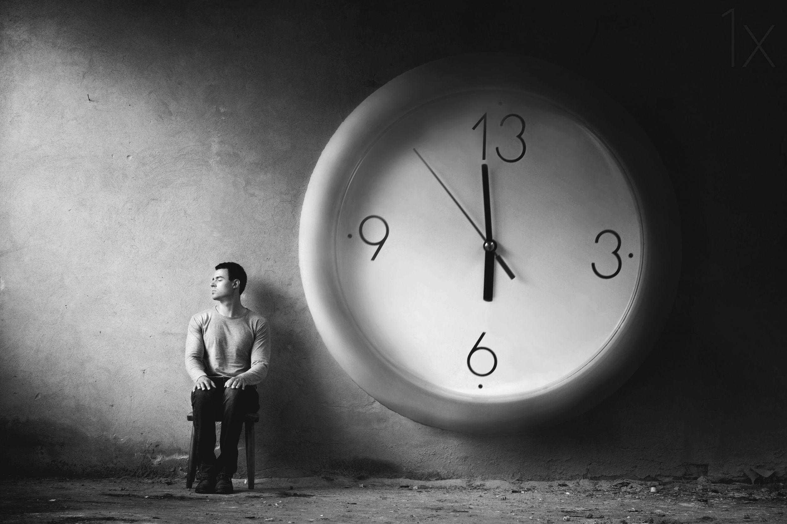 Риск поправиться выше, если поздно ложиться спать  Новости, связанные с здоровым образом жизни и питанием