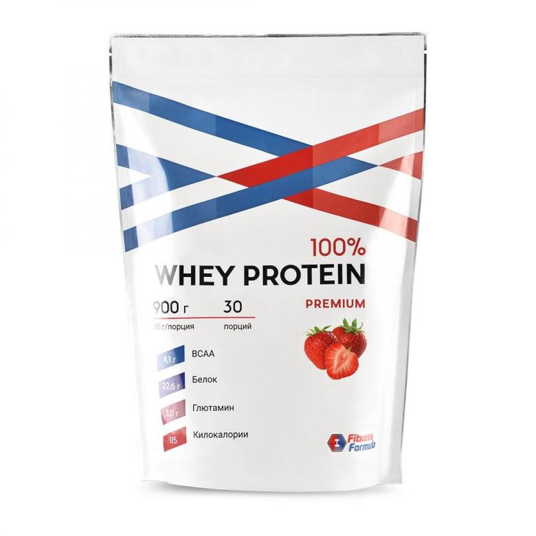 Есть ли смысл покупать изолят протеина?