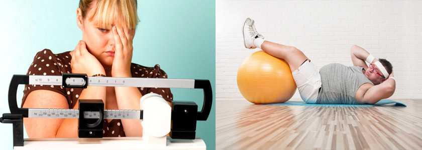 Как удержать вес Как сохранить вес Распрощаться с нежелательными килограммами – только полдела Остальная половина – сохранить вес на достигнутой отметке и добиться его стабилизации Рассказываем о советах диетолога, как удержать вес навсегда