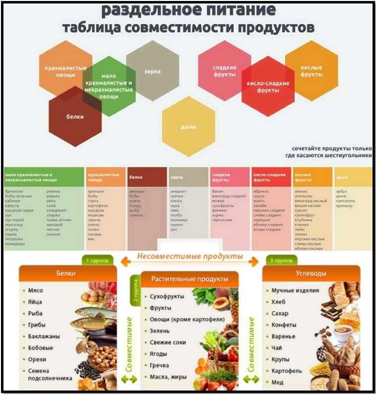 С чем сочетаются яйца и помидоры: какие продукты лучше сочетаются между собой