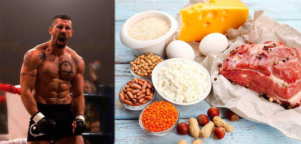 Ответы на 10 самых частых вопросов о протеине. вреден ли протеин