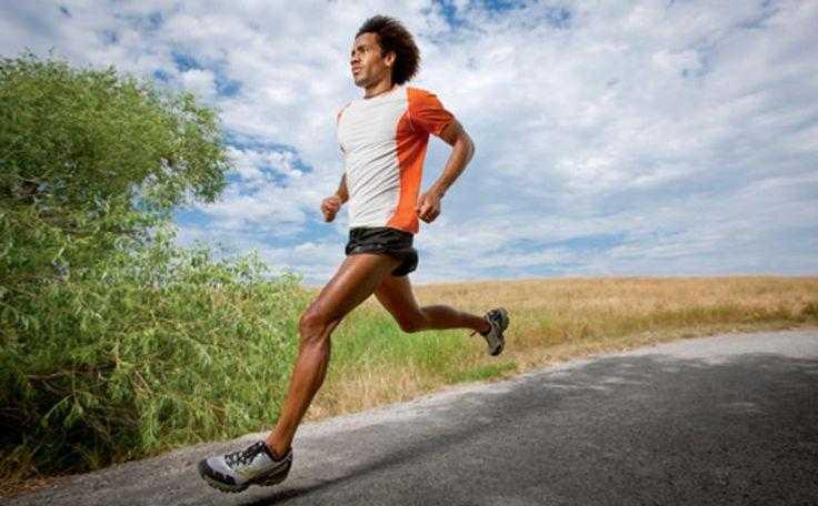 """Что думает и как выглядит """"мисс беларусь"""", когда бежит 42 км. ольга хижинкова о марафоне изнутри"""