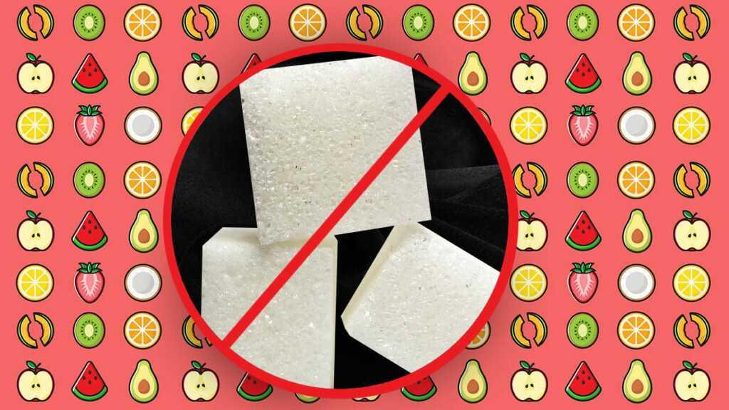 Как отказаться от сладкого и мучного психология пищевой зависимости