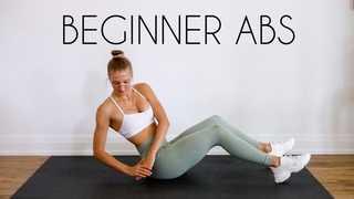 Топ-10 видео с практиками йоги от boho beautiful на 30 минут