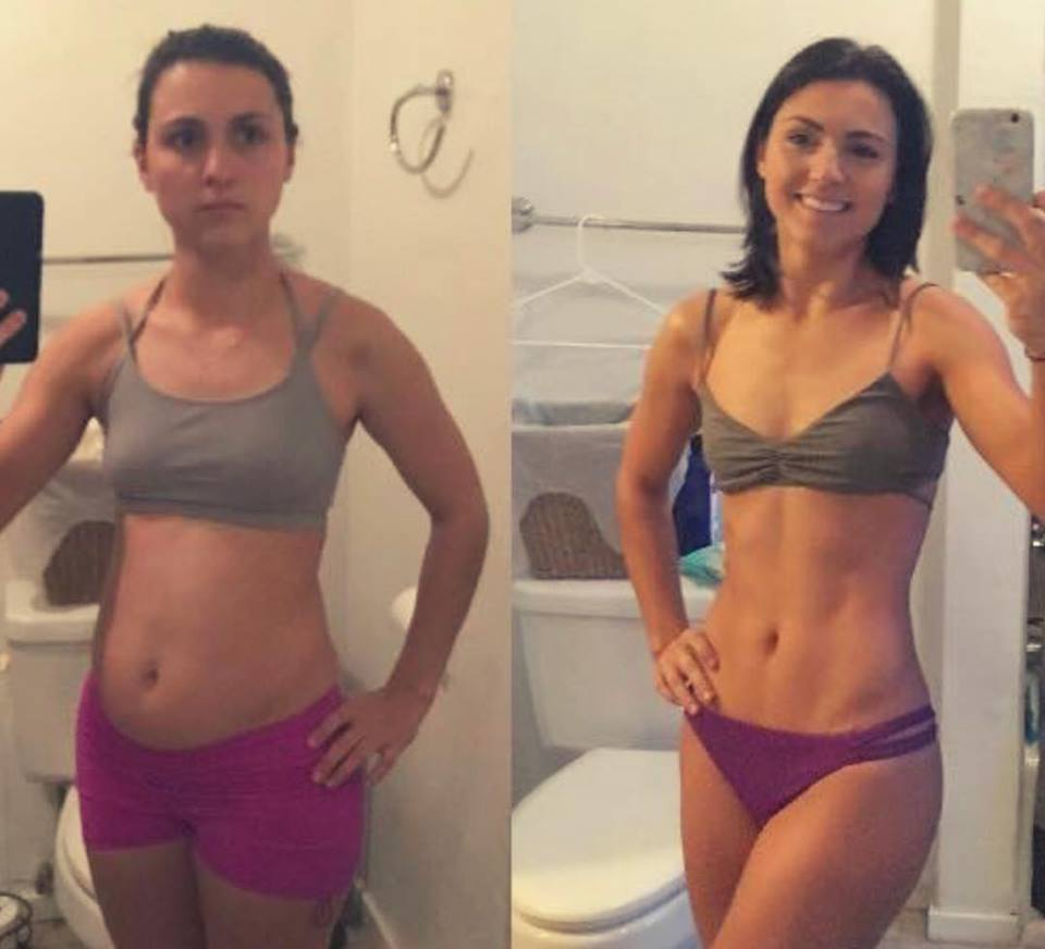 Йога для похудения: обзор лучших видео-уроков для дома