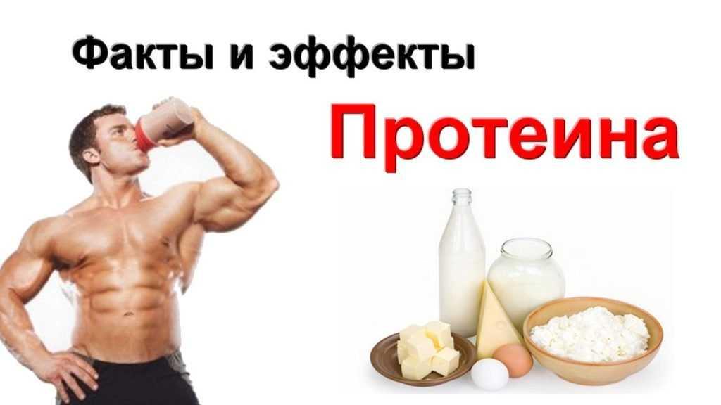 Спортивное питание, которое реально работает