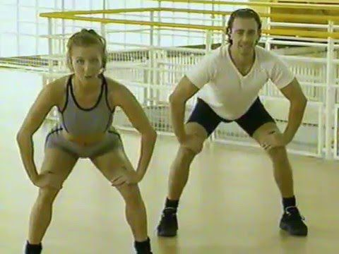 Упражнения бодискульпт от валери тупин на уменьшение объема талии, ягодиц, прокачки пресса