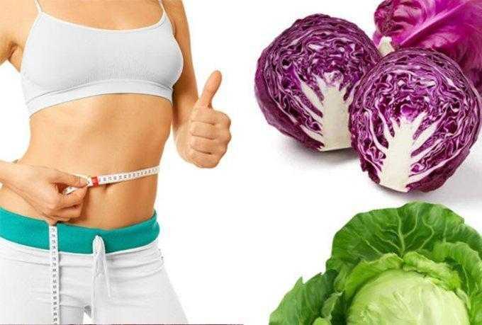 Топ-10 самых эффективных диет для похудения
