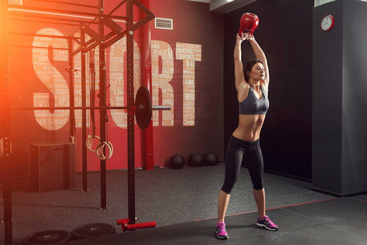 Круговая тренировка для мужчин в домашних условиях: с гантелями на жиросжигание, тренинг дома на все тело для мышц и сжигания жира