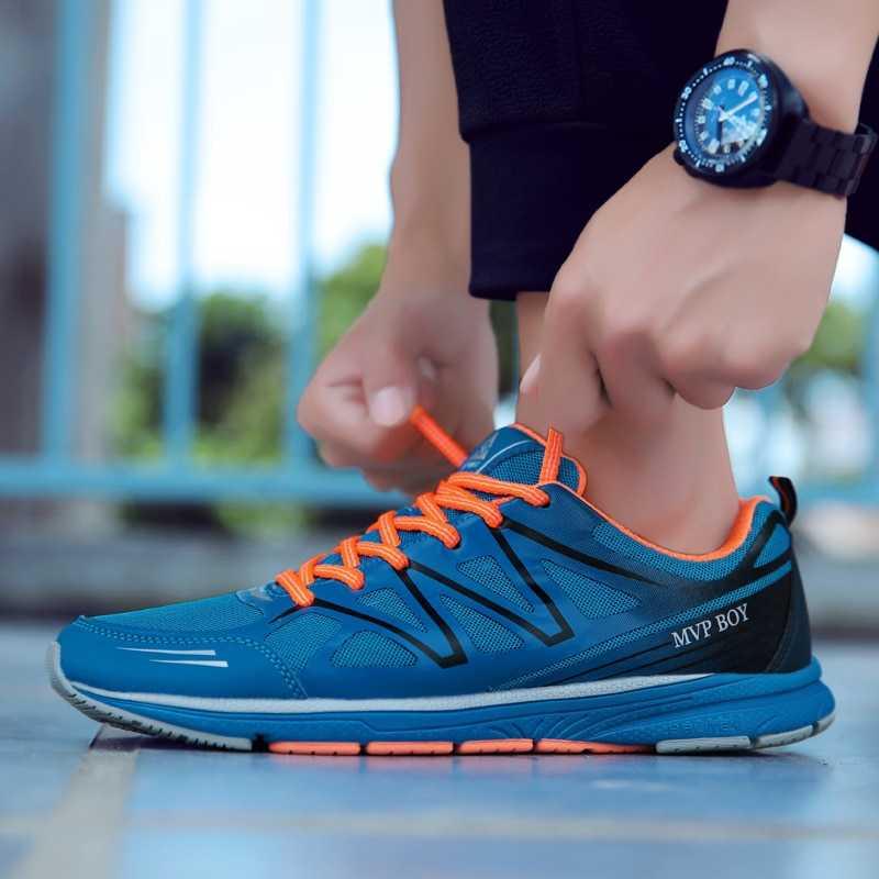 Мужские спортивные кроссовки: особенности. как выбрать для спортзала? производители