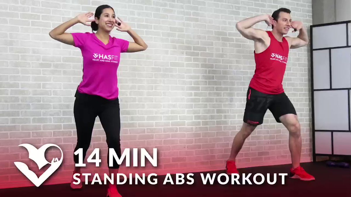 Fitnessblender: 15 тренировок для похудения (видео)