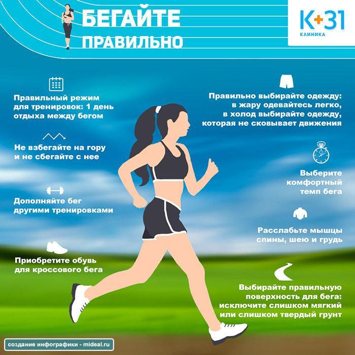 Бег в радость или о том, как получить удовольствие и хорошее настроение от бега Почему мы испытываем положительные эмоции именно во время пробежек