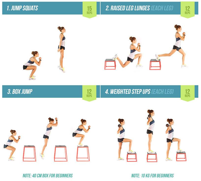 Правильное питание при беге: отзыв диетолога, лучший вид бега для похудения